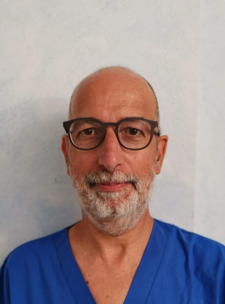 Giovanni Amerio